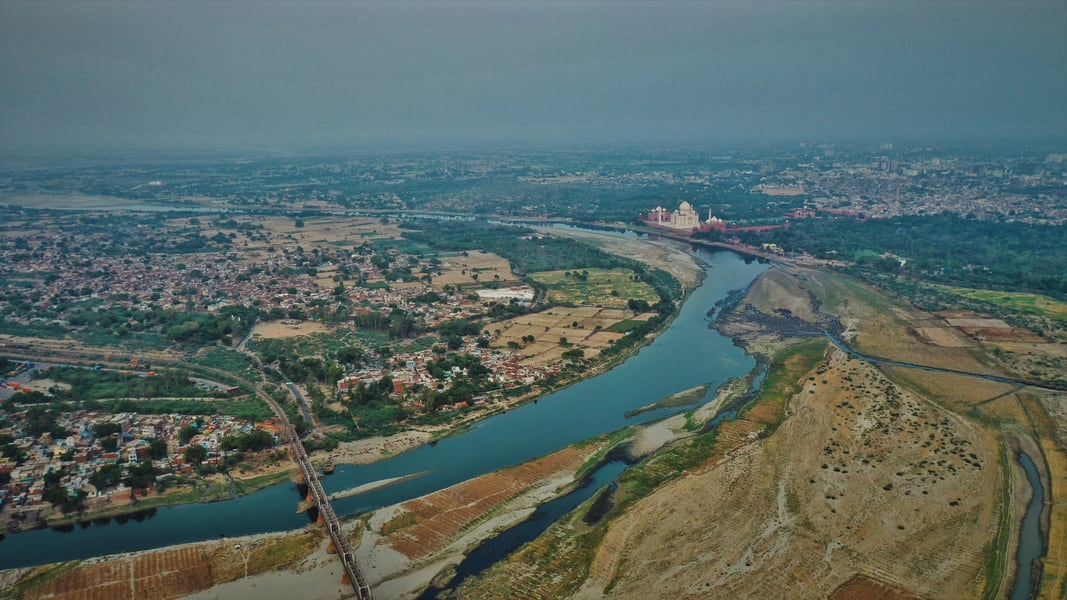 Day 12 Udaipur to Jaipur | Welcome to the 'Pink City of India'