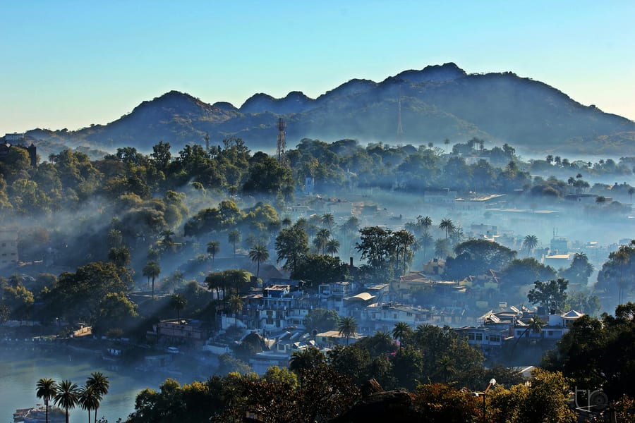 Day 3 Udaipur to Mount Abu | A Mystifying Hill Station Endowed with Natural Gifts