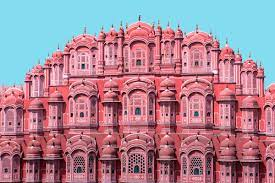 Day 7 Local Sightseeing of Jaipur | Explore the heritage city